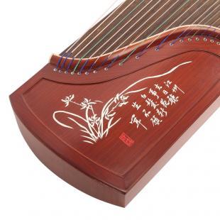 艺雅-红木刻字