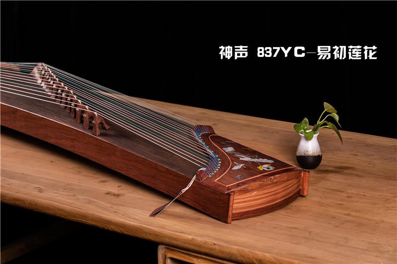 北京买古筝的地方,儿童初学者买古筝须知
